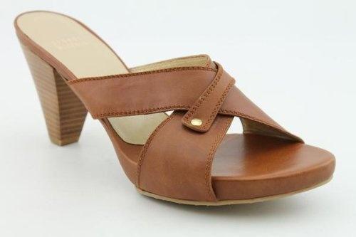 Stuart Weitzman Women's Vextor Sandal