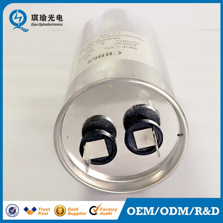 Check out this product on Alibaba.com App:AC capacitor mpp metallized film capacitor 60uf 250vac https://m.alibaba.com/EjiEbi
