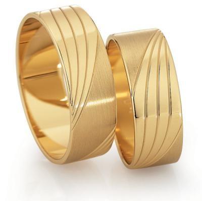 Forlovelse/giftering - Saint Maurice | Forlovelsesringer.no | Gullsmed | forlovelsesringer | gifteringer | morgengave