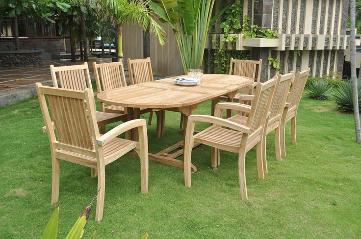17 Best images about kettler garden furniture sale on Pinterest