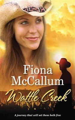 Book Review: Wattle Creek