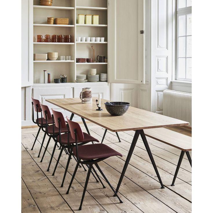 Fleck Bowl Marbled Grey Kitchen Design Hay Design Home Decor