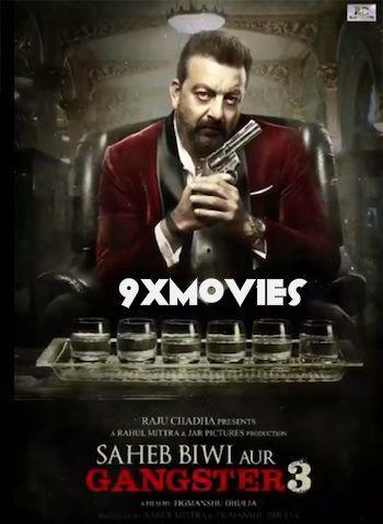 saheb biwi aur gangster returns 720p download torrent