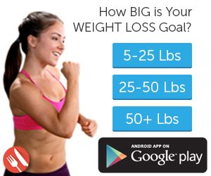 Metermine 40mg weight loss eat meals