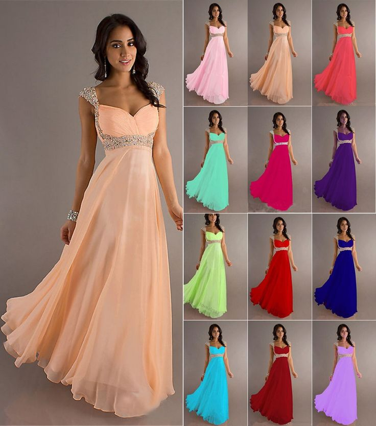 Cheap Bridesmaid Dresses Buy Quality Dress Wedding Directly From China Suppliers Stock A Line Sweetheart Elegant