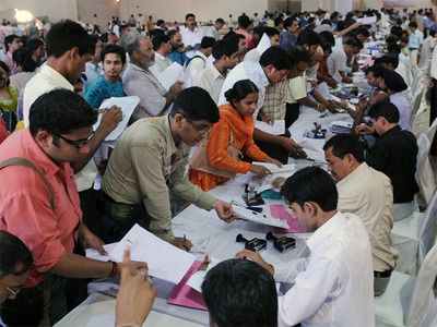 Income Tax: Only one Indian with over Rs 100 crore taxable income? - Times of India