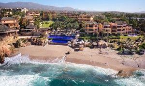Cabo Hotels, Esperanza Cabo Resort - Official Website