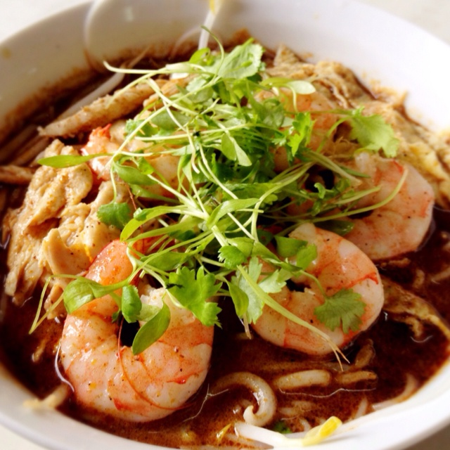 3228 best a malaysian food images on pinterest malaysian for X cuisine miri