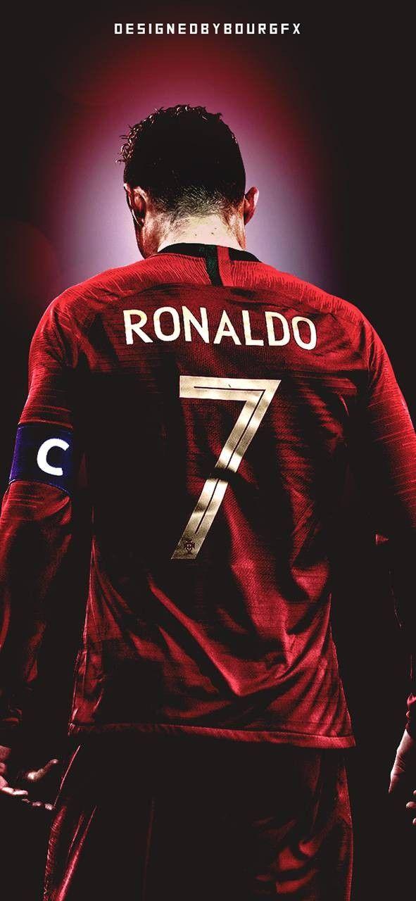 Cristiano Ronaldo Ronaldo Wallpapers Ronaldo Cristiano Ronaldo Hd Wallpapers