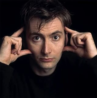 David Tennant: David Cast as the Lead in new BBC Spies of Warsaw Drama  April 3, 2012 By jonathan