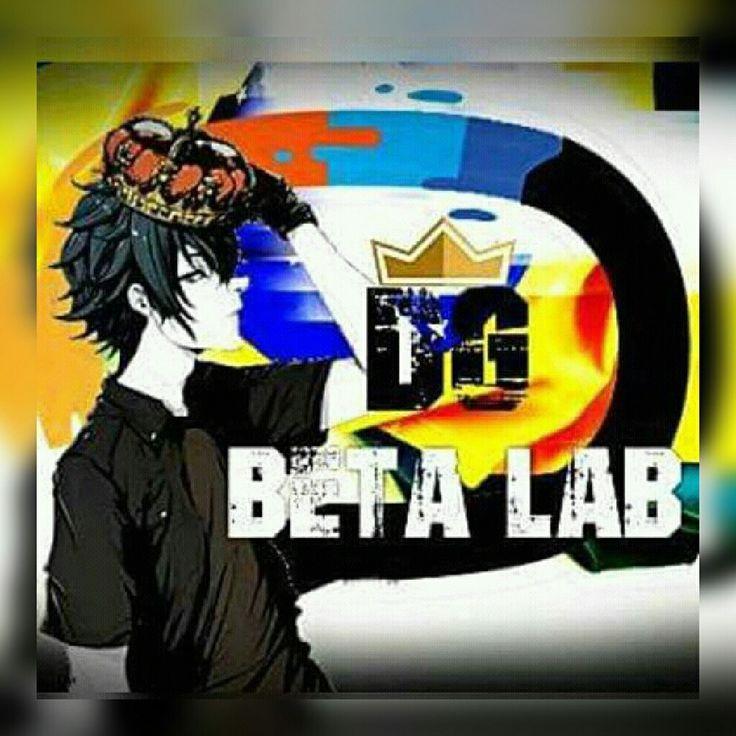 Família Beta