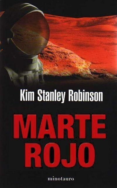 fa318811ae3996531acb674d737ea472 80 novelas recomendadas de ciencia-ficción contemporánea (por subgéneros y temas)