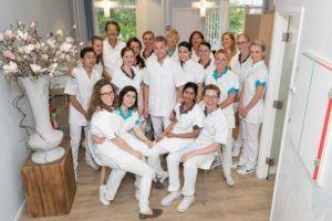 Tandarts Amsterdam Centrum – Dental Clinics Amsterdam Reguliersgracht #Amsterdam #dental http://albuquerque.nef2.com/tandarts-amsterdam-centrum-dental-clinics-amsterdam-reguliersgracht-amsterdam-dental/  # Tandarts Ivory Ivory Amsterdam is nu Dental Clinics Amsterdam Reguliersgracht Om u ook in de toekomst te kunnen voorzien van optimale tandheelkundige zorg, is Ivory Ivory Amsterdam gaan samenwerken met Dental Clinics. Onze nieuwe naam is Dental Clinics Amsterdam Reguliersgracht. Voor het…