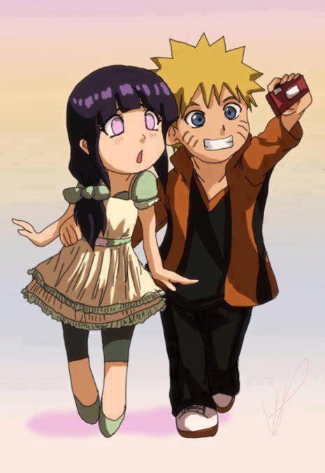 238 best images about Naruto on Pinterest | Chibi, Kakashi ...  |Laguh Naruto Uzumaki Cute