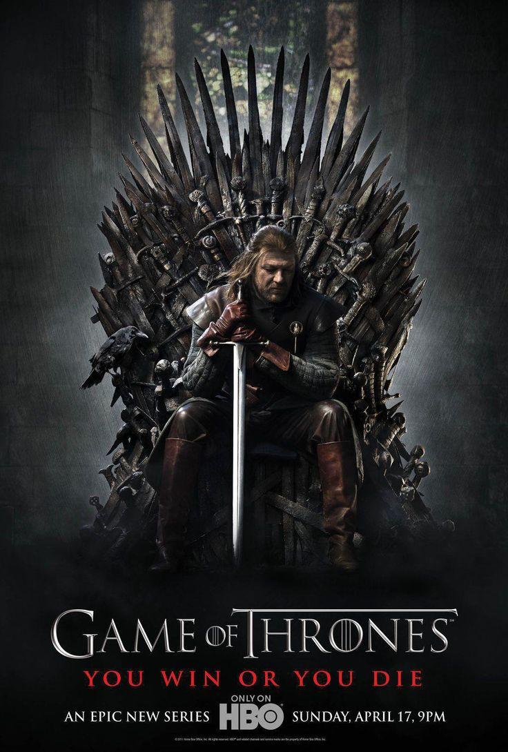 Ned Stark, Señor de Invernalia se entera de que su mentor, Jon Arryn, ha muerto y por esto el Rey Robert se dirige hacia el norte para ofrecerle ser la Mano del Rey. Al otro lado del Mar en Pentos, Viserys Targaryen planea casar a su hermana Daenerys con el lider de los guerreros de la tribu Dothraki, Khal Drogo con el objetivo de forjar una alianza que le permita reclamar el trono.