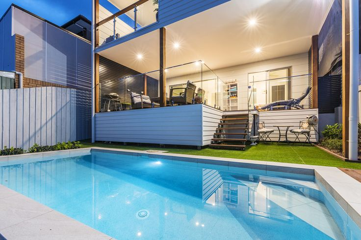 SEVEN HILLS 26 Quirinal Street...There is nothing like a captivating view to heighten an already spectacular home.