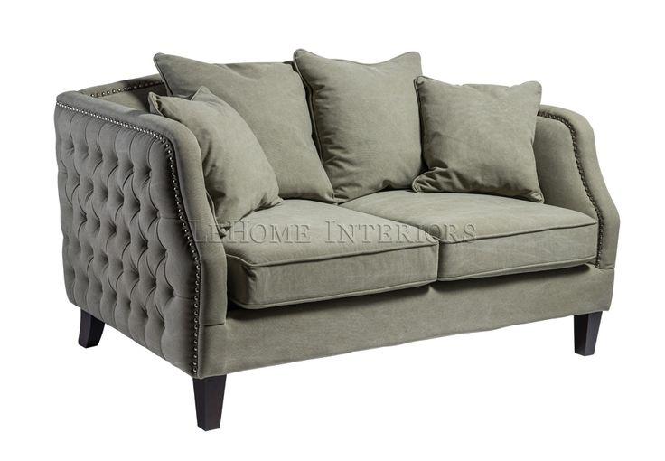 Диван  Lantier Sofa