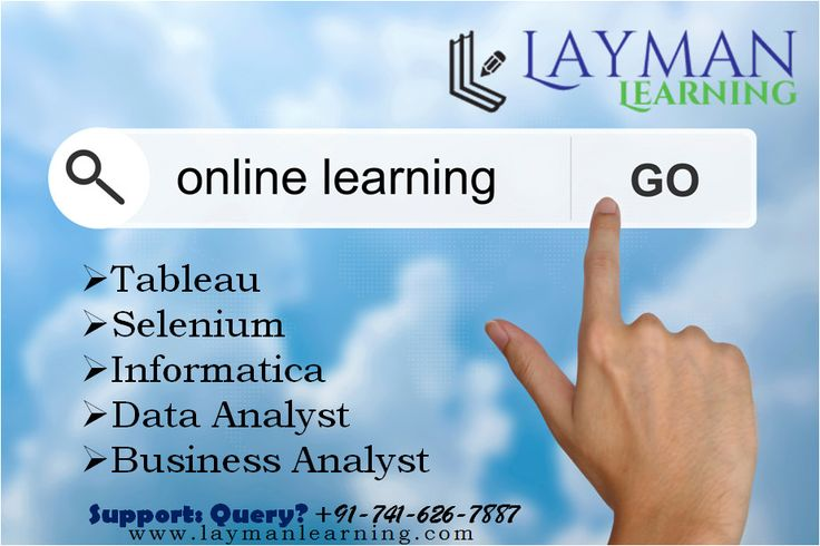 https://www.flickr.com/photos/133796883@N07/shares/k5P6VY | layman learning's photos