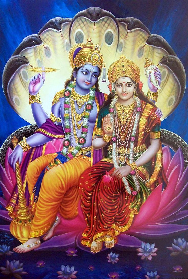 Fantastic Wallpaper Lord Mahavishnu - fa31d83115c6c373c52f7c68c3904ba2--vishnu-god-krishna  You Should Have_594635.jpg