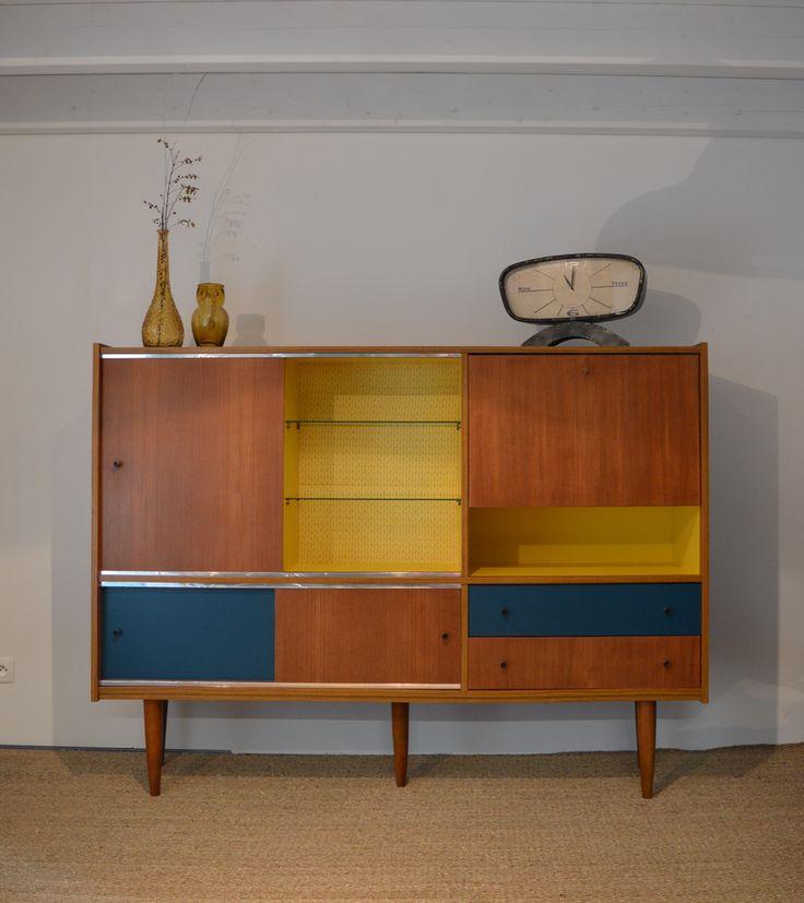 les 25 meilleures id es de la cat gorie commodes peints en jaune sur pinterest commode jaune. Black Bedroom Furniture Sets. Home Design Ideas