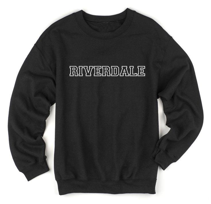 Best 25 Riverdale Merch Ideas On Pinterest Riverdale