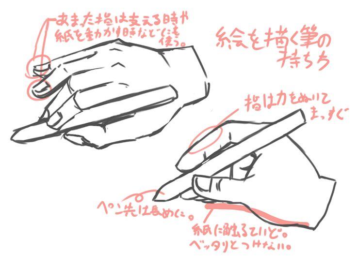 f:id:nagatakatsuki:20150124155635p:plain