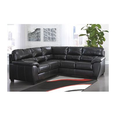 1000 images about Small Scale Sectional Sofa for Small Spaces on Pinterest