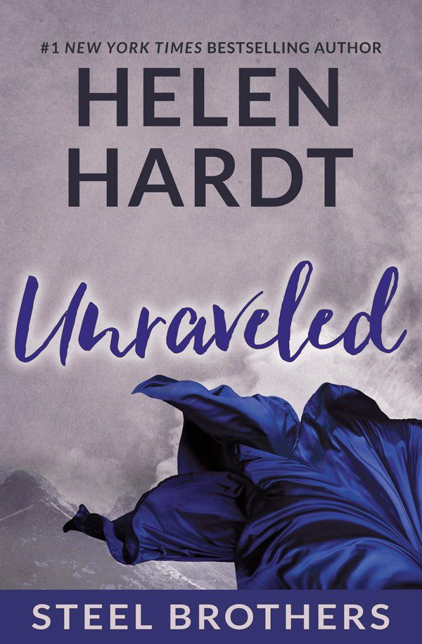 Blog Tour Unraveled By Helen Hardt With Images Helen Hardt