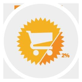 LikeStore - F-commerce app: