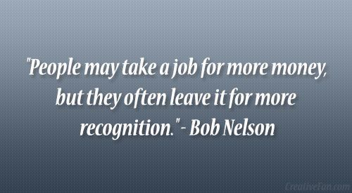 """employee appreciation quotes and sayings 