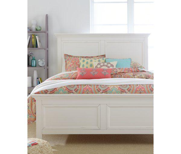 sanibel bedroom furniture collection bedroom furniture furniture macyu0027s