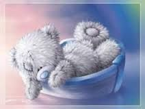Image result for happy birthday wishs teddy cards