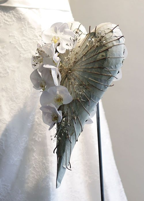Специальный проект «Свадьба»