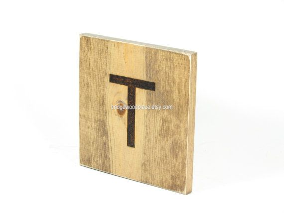 custom wood letter blocks wood burned 9 x 9 by bridgewoodplace idea for dressage arena letters projrcts id like to try pinterest wood letters