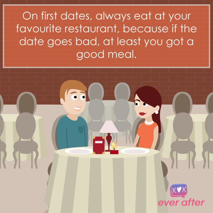 iPhone & iOS users can get the insights of our app launch, tips and advice on dating, love & relationship by #subscribing today at http://www.everafterdating.com/ So #subscribe us now!😋 #dating #onlinedating #datingtips #firstdate #favouritefood