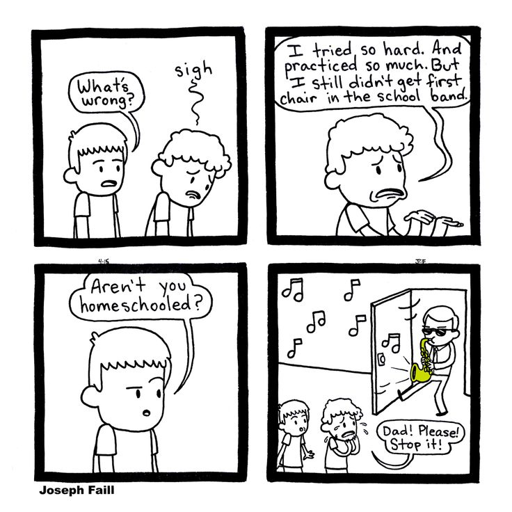 Best Comics Images On Pinterest Jokes Cool Stuff And Good - Illustrator puts funny twist on seriously relatable everyday situations