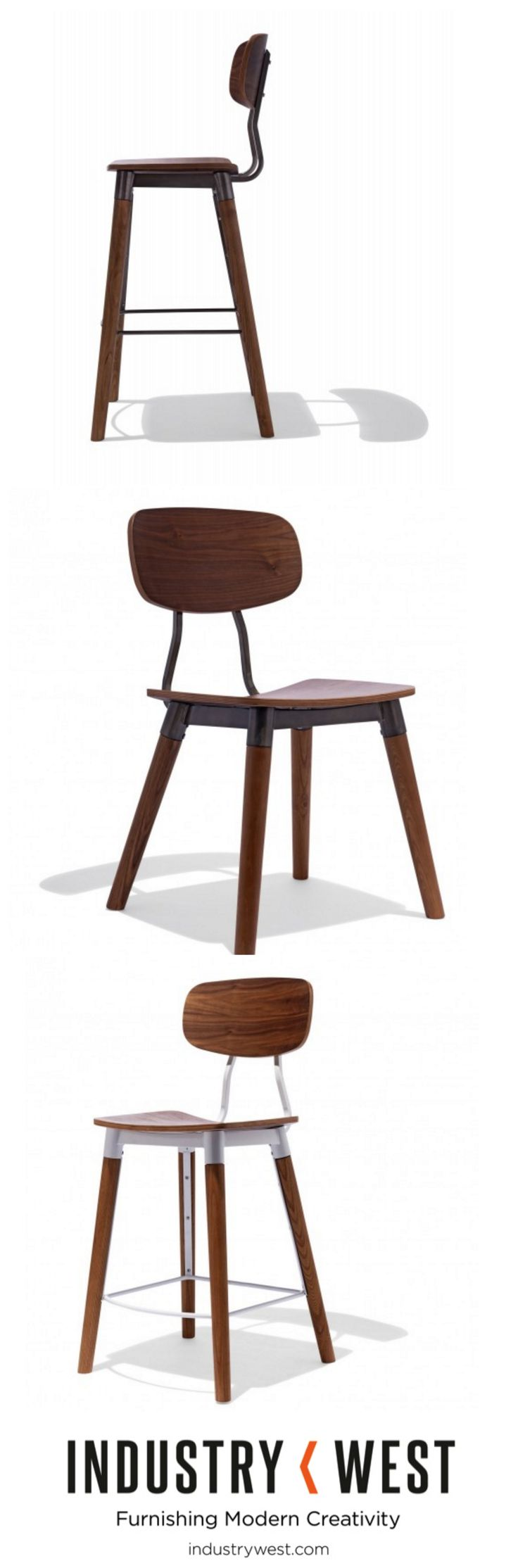 Shop Our Wooden Slat Furniture For Benches, Stools, And Tables For Any  Modern Home Or Office.