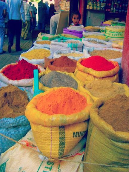 36 best spice market images on pinterest | spices, bazaars and shops