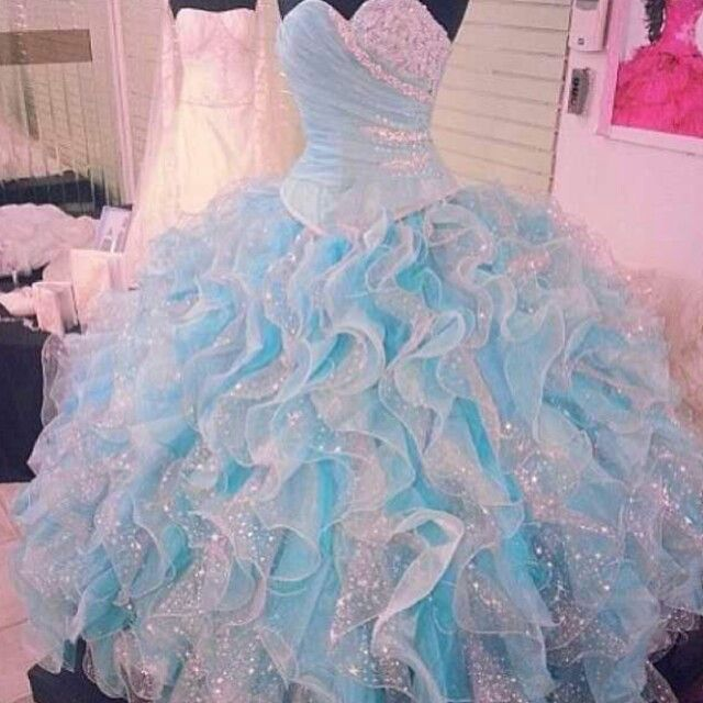 The 91 best Prom Dresses images on Pinterest | Formal dresses, Prom ...