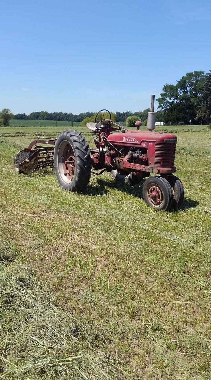 3225 besten oldtimer traktor Bilder auf Pinterest | Traktoren ...