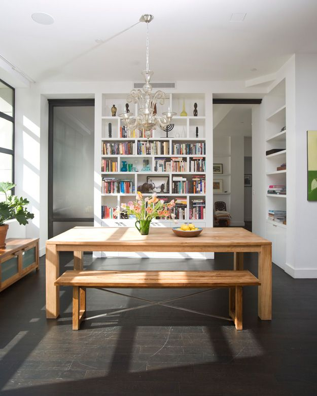 15 best interior design images on pinterest interior for New york based architecture firms