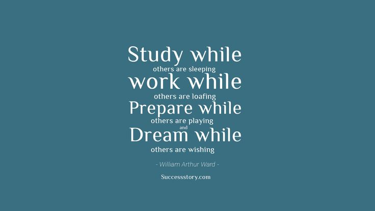 motivational quotes for students success - Google Search