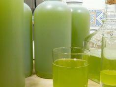 ¿Cómo hacer un detergente ecológico?