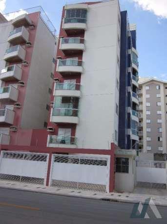 Apartamento com 3 Quartos à Venda, 90 m² por R$ 385.000 Rua André Rodrigues Benevides, 100 Parque Campolim, Sorocaba, SP, Foto 0