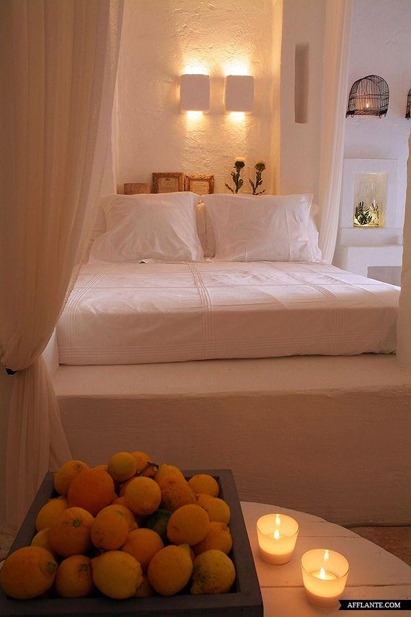 25 beste idee n over reizen slaapkamer op pinterest - Deco hoofdslaapkamer ...