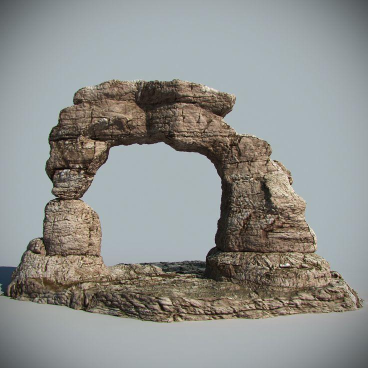 desert_rock_2_3d_model_fbx_obj_max_9df498bd-5189-4dee-b22d-b93b40133f99.jpg (1024×1024)