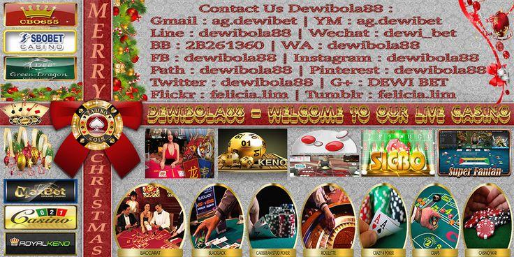 Dewibola88.com | AGEN CASINO ONLINE | AGEN MAXBET.mx | Gmail : ag.dewibet@gmail.com YM : ag.dewibet@yahoo.com Line : dewibola88 BB : 2B261360 Facebook : dewibola88 Path : dewibola88 Wechat : dewi_bet Instagram : dewibola88 Pinterest : dewibola88 Twitter : dewibola88 WhatsApp : dewibola88 Google+ : DEWIBET BBM Channel : C002DE376 Flickr : felicia.lim Tumblr : felicia.lim