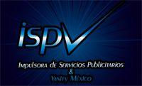 www.ispvanitymexico.com.mx 50250318 mexico  0445529905441  edecanes df, modelos df, agencia edecanes, agencia modelos, edecanes aaa.edecanes aa.zanqueros df, demostradoras df, promotoras df, degutadoras, perifoneo, volanteo, vallas moviles, payasos.mimos