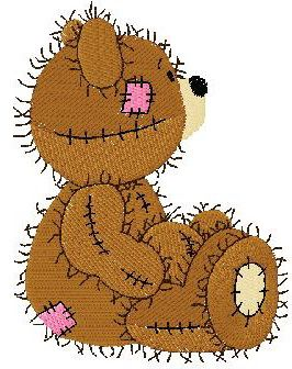 90 best images about free machine embroidery designs on pinterest