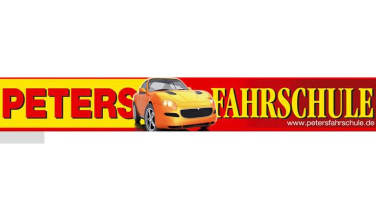 New business directory listing - Peters Fahrschule – München Haidhausen - http://engdex.de/bd/peters-fahrschule-munchen-haidhausen/ - Welcome to Peters Fahrschule in Munich-Haidhausen! Get yourself ready for a driving school of the new generation!